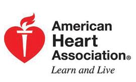 AmericanHeart-AssociationLOGO